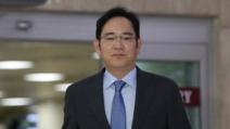 日 화이트국 배제 다음날 이재용 대법 판결…삼성, 불확실...