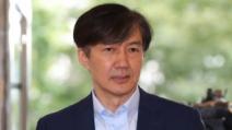 韓 부실논문 '최다'...171개국 중 1위