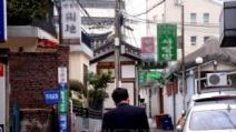 자영업자·가계대출 1900조원…업황 부진 속 급증