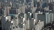 8월 서울 민간아파트 분양가 3.3㎡당 2675만원