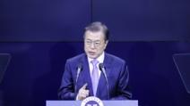 檢개혁·경제·한일회담…文대통령 '국정동력' 키워드
