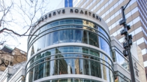 [H#story] 시카고에 생긴 세계서 가장 큰 스타벅스