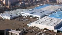 국내 車 공장 대부분 '가동재개'