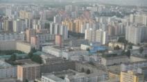 북한도 코로나19 비상…수도 평양 방역 고삐