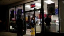 미국, 코로나19 확산으로 사회안전망 비상