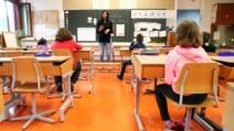 세계 각국서 '어린이 괴질' 확산…방역당국  '긴장'