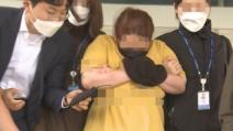 '공포의 가방 속 7시간'…9살 소년 끝내 사망