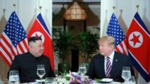 트럼프 이어 폼페이오까지 운 띄운 '10월 북미 정상회담'