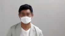 조국 동생 '웅동학원 채용비리' 유죄, 징역 1년…허위소...