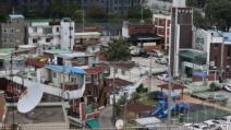 공공재개발·임대비율 상향 후폭풍…한남 등 '한강변 대어...