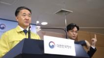 핼러윈 앞두고 이태원·홍대 클럽 등 점검…'원스트라이크...