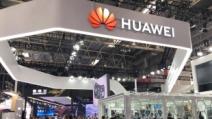 화웨이 中 스마트폰 시장서 6년 만에 역성장