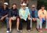 미국판 '꽃할배' 대박…나영석 캬