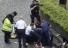 영국의사당 주변서 테러 발생…英 ...