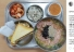 '정성 甲' 영양사의  학교 급식