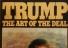 """트럼프 자서전 작가 """"트럼프 올해..."""