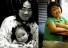 """김광석 딸 10년전 사망…""""미국 있..."""