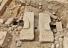 기원전 신라 왕궁, 수세식 화장실 ...