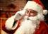 산타클로스가 빌게이츠보다 부자