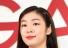 김연아, 은퇴 첫 피겨프로그램