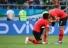 한국 2-0 승 < 독일 7-0 승