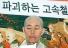 지율스님, 조선일보 상대 승소