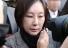 장시호, 풀려나…대법 '구속취소'
