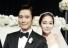 이민정, 이병헌과 결혼생활 공개