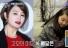 김혜수 조카, 똑닮은 미모 '눈길'