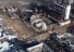 '버섯구름 활활' 中 폭발사고 희생...