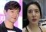 주진모-민혜연, 6월1일 제주서 결혼