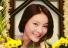 '그알' 장자연 음성 공개…