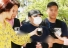 '한강 몸통 시신 사건' 피의자 구속