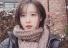 """구혜선""""이혼 합의 NO"""""""