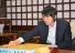 이세돌, 한국기원에 사직서 제출