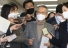 통합당 3인, 강북 '전진 배치'