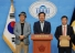 민경욱에 투표지 준 참관인
