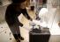 일본서 1000만원짜리 마스크 등장