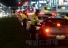 음주운전 교통사고 '벌금폭탄' …...