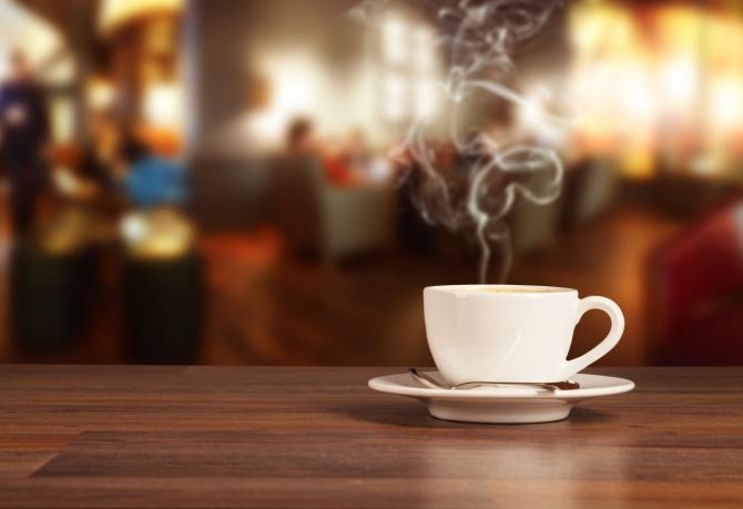 커피 vs 차 카페인, 어떻게 다를까 이미지3