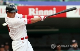 eric thames nc kbo picture