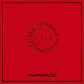 Imagini pentru egoistic mamamoo album cover