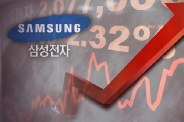 Samsung hints at recovery in demand for memory chips, forecasts robust Q3 earnings - The Korea Herald