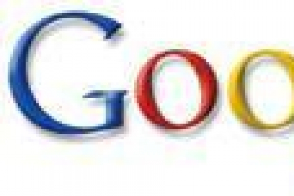 Google violates laws: police