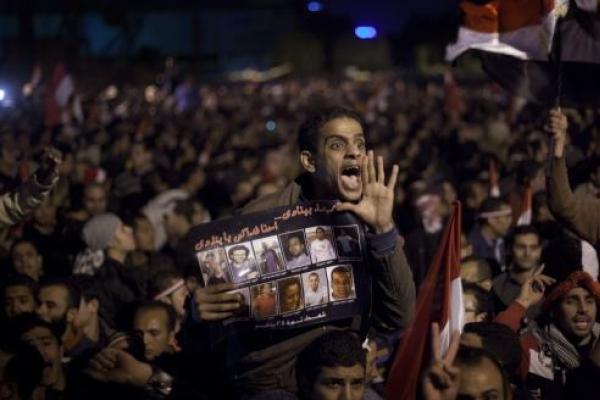 Best of Egypt Photos