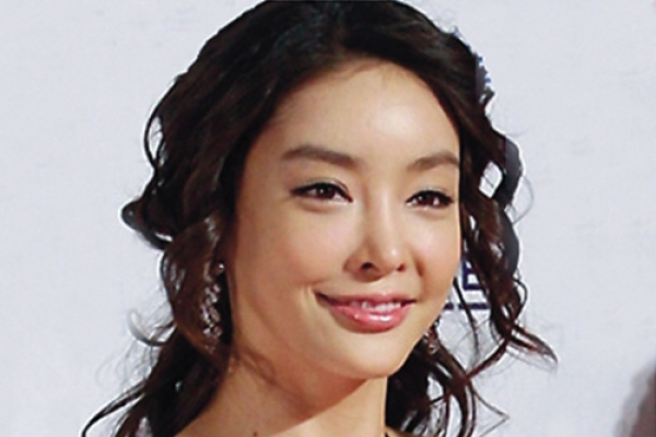 Police may reopen probe into suicide of actress Jang