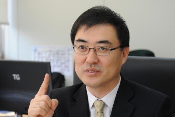 [Herald Interview] Korea hopeful of G20 progress on global imbalance