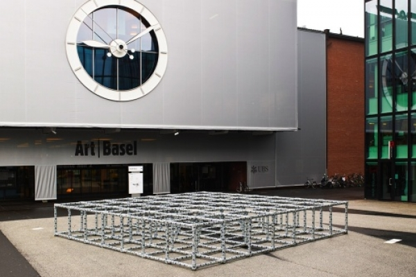 Gwangju Biennale to explore meaning of design