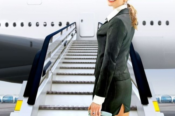 N.Z. airline sorry for pregnancy faux pas