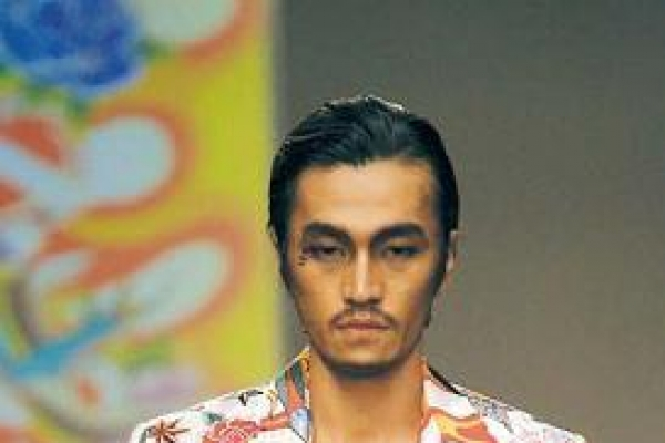 Seoul Fashion Week: Pushing boundaries of classic men's fashion